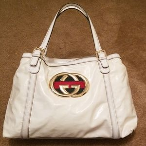 ♥️Authentic Gucci shoulder bag